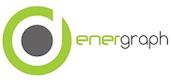 Energraph Logo