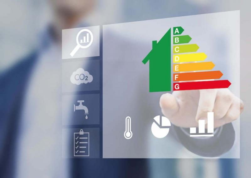 energiahatékonysági tanácsadás